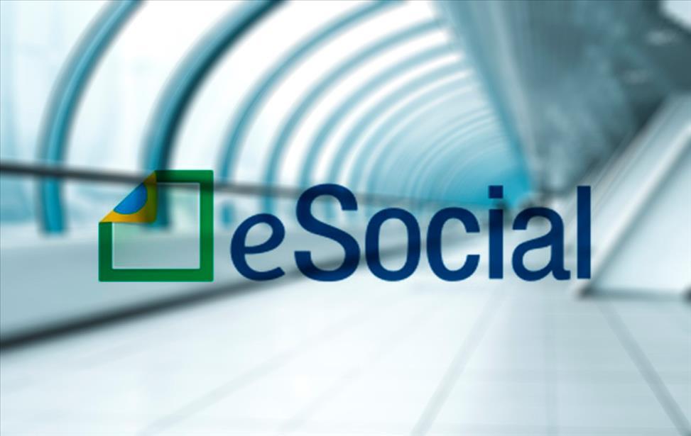 Nota Técnica 15 de 2019 marca o início da primeira fase da modernização do eSocial