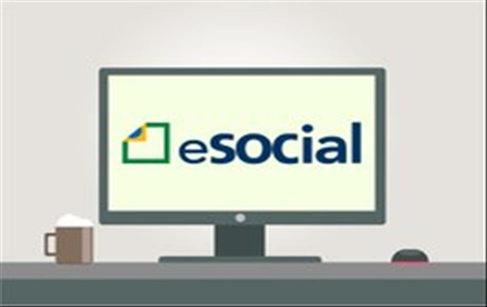 Modernização do eSocial