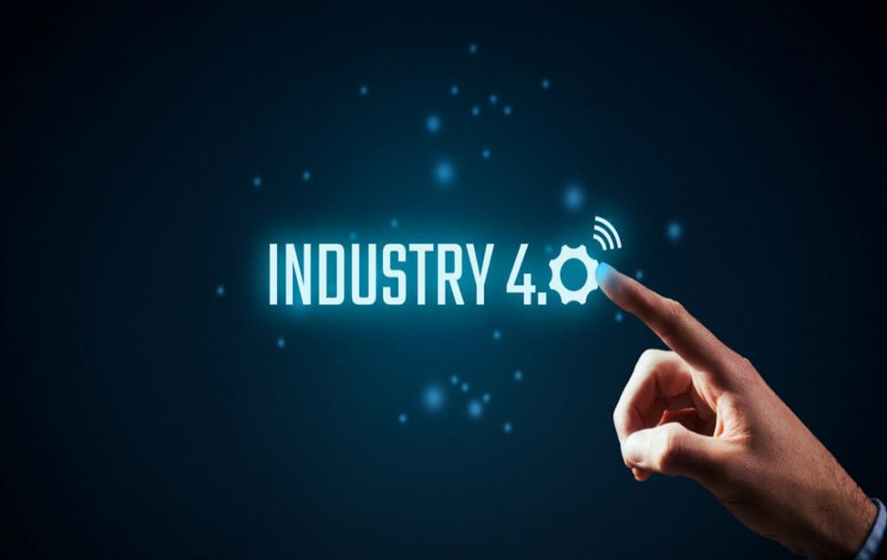 A Indústria 4.0 é uma realidade