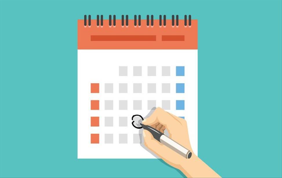 Publicada portaria com novas datas de obrigatoriedade do eSocial