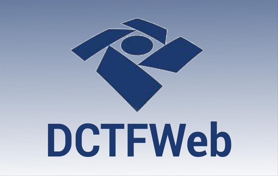 Receita ajusta sistemas para permitir processamento da GFIP de exclusão de empresas obrigadas à DCTFWeb