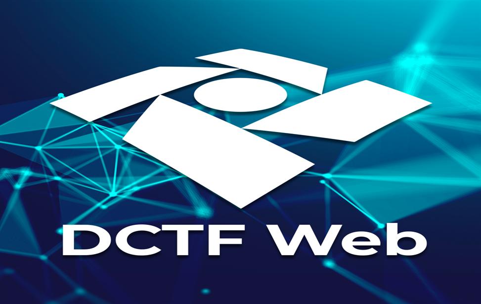 Receita esclarece regras relativa à entrega da DCTFWeb