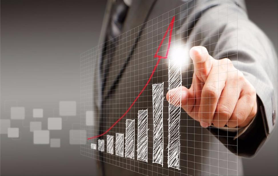 Como o ERP pode ajudar as empresas em tempos de crise?