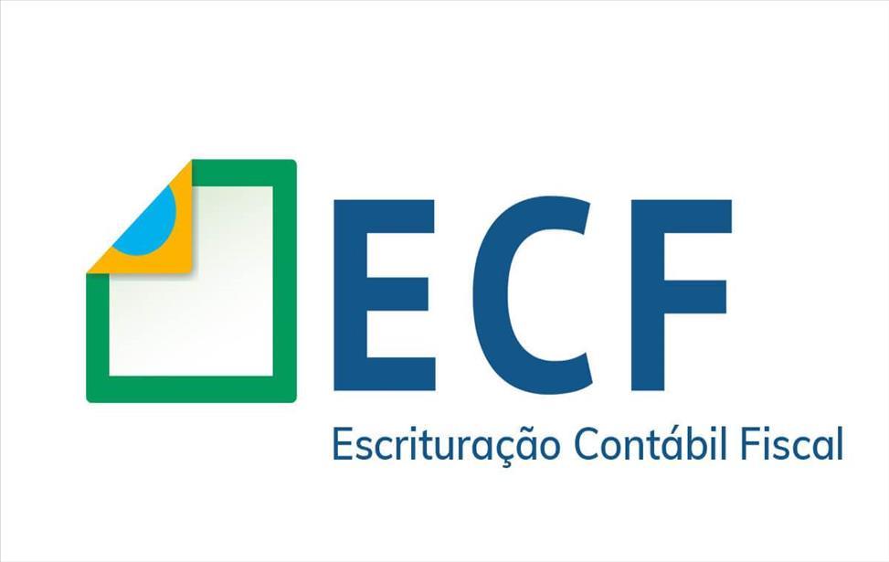 Publicação da versão 5 1 4 do programa da ECF