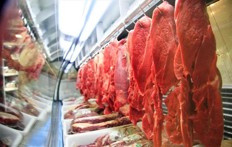 Exportação de carnes para a China apresenta crescimento