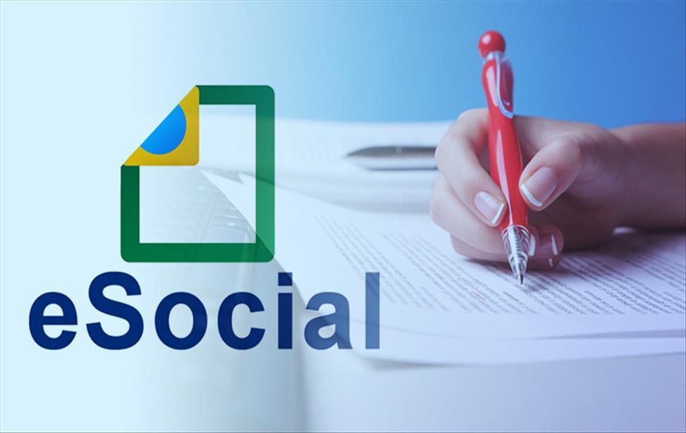 Confira o novo calendário de obrigatoriedade do eSocial