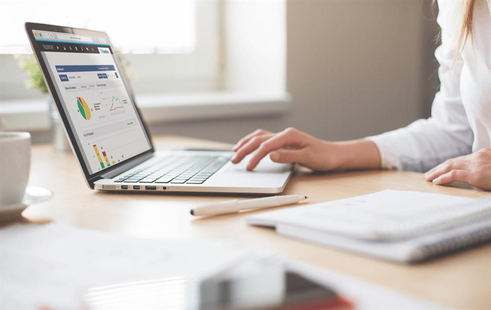 Os benefícios dos softwares de gestão