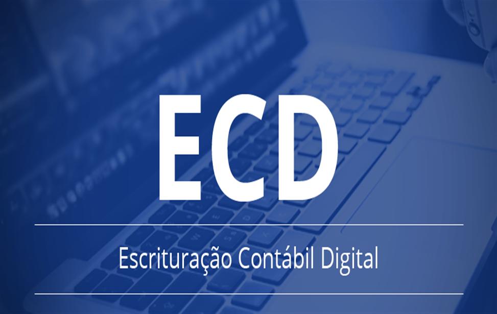 Instrução Normativa altera normas para entrega da Escrituração Contábil Digital de sociedades em conta de participação
