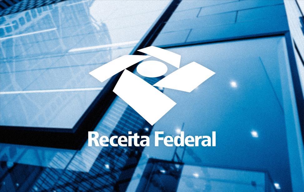 Receita Federal lança Perguntas e Respostas sobre medidas tributárias editadas para reduzir o impacto da Pandemia