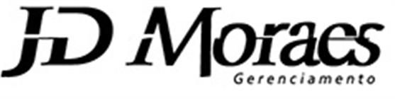 JD Moraes