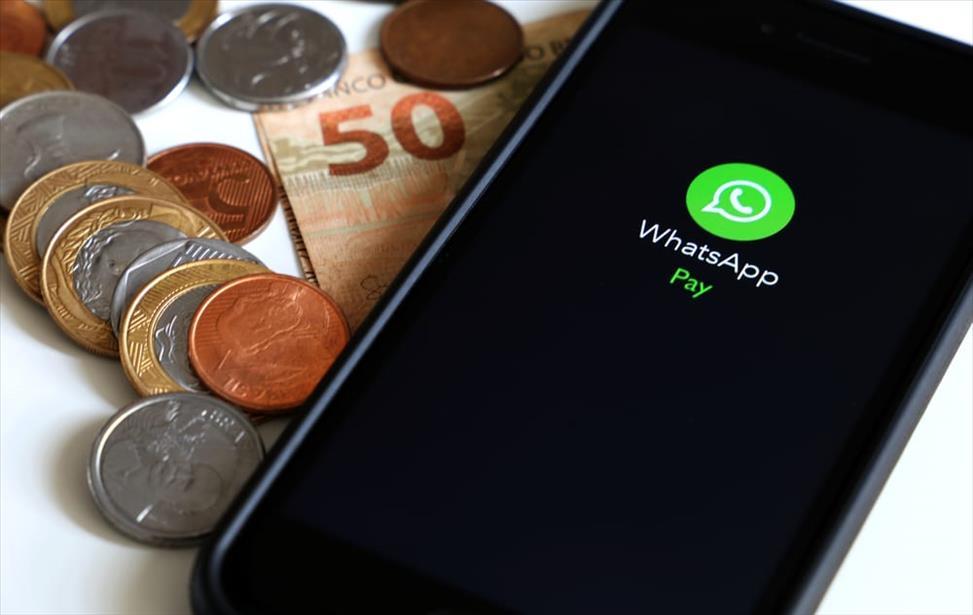 Conheça o WhatsApp Pay nova ferramenta para pagamentos