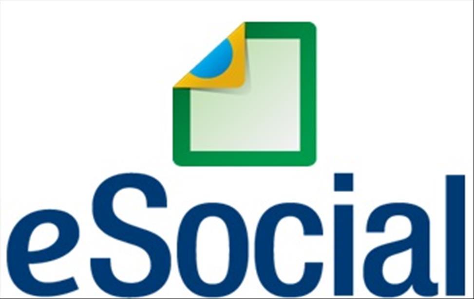 Desenvolvedores e usuários poderão acompanhar as Notas das Versões do eSocial